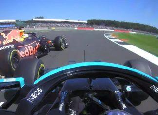 F1, Max Verstappen, Lewis Hamilton, Toto Wolff, Christian Horner