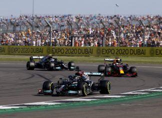 James Allison, Mercedes, F1, Red Bull