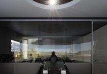 McLaren, Zak Brown, F1