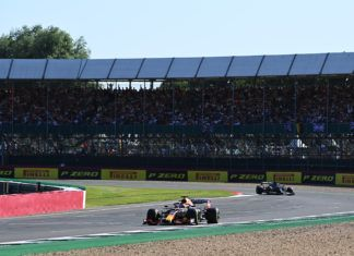 FIA, Red Bull, Mercedes