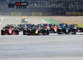 F1, FIA, Mercedes, Lewis Hamilton, Red Bull