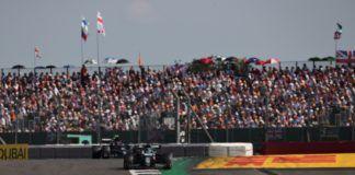 Fernando Alonso, Esteban Ocon, Alpine, F1
