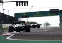 Sebastian Vettel, F1, Aston Martin