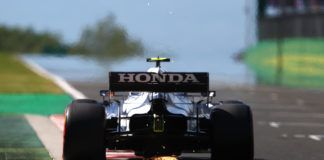 Pirelli, Mario Isola, F1