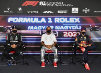 Mercedes, Max Verstappen, F1, Lewis Hamilton, Toto Wolff, Valtteri Bottas
