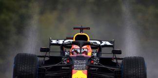 F1, Belgian GP