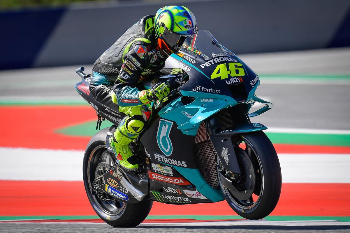Petronas, Sepang Racing, MotoGP