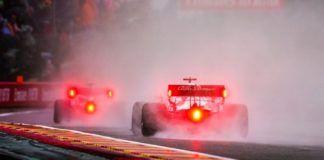 F1, Alfa Romeo