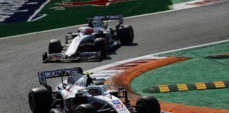 F1, Nikita Mazepin, Mick Schumacher, Guenther Steiner