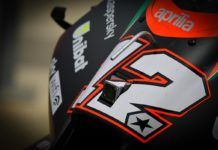 MotoGP, Maverick Vinales, Americas GP, Argentine GP