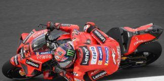 MotoGP, San Marino GP