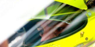 IndyCar, Simon Pagenaud, Rinus VeeKay