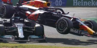 F1, Lewis Hamilton, Max Verstappen, Toto Wolff, Christian Horner