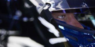 Frederic Vasseur, Valtteri Bottas, F1