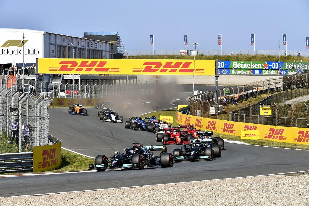 Toto Wolff, Ferrari, Mercedes, Charles Leclerc
