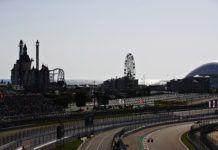 F1, FIA, Sochi, Russian GP