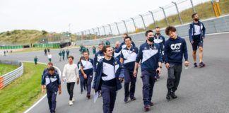 F1, FIA, Dutch GP