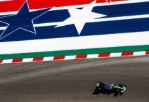 Gran Premio de Estados Unidos 2021