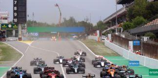 F1, MotoGP