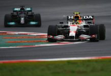 Red Bull, Christian Horner, Mercedes, F1, Toto Wolff