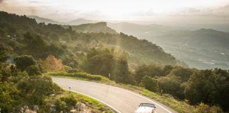 WRC, Rally RACC