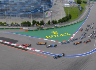 FIA, Fernando Alonso, Michael Masi